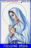 Schema negli album: Maria in azzurro-madonnina_azzurr-97-jpg