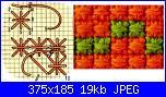 Dimensioni di uno schema-krestik9-jpg
