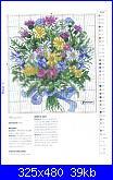cerco schema  fiori-penelope-jpg