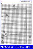 Schema dell'asino di winnie nella vasca-135850044%5B1%5D-jpg