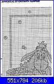 Schema dell'asino di winnie nella vasca-135850028%5B1%5D-jpg