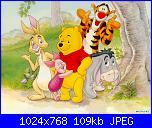 Gif vari-44f97a842c5305-54550552-disney-0007%5B1%5D-jpg