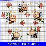 cercasi schema di api con la faccia che si vede-girotondo%2520di%2520-jpg