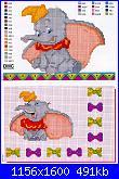 Dumbo-2-jpg