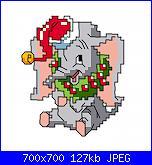 Dumbo-d2-jpg