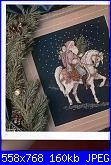 Cerco Babbo Natale a Cavallo-am_93841_1421832_44-jpg