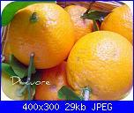 Cerco schema agrumi-3456412958_d8c1b4741d-jpg