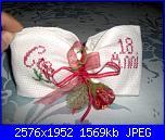 schemi fiori piccoli-hpim0683-jpg