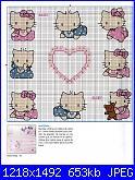 bordura lenzuolino 20 punti-8-jpg
