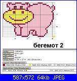 Richiesta Schema Ipopotami-hippopotamus-jpg