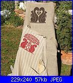 suggerimento per regalo anniversario di matrimonio-scoiattoli-jpg