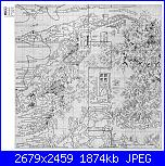 cerco schema: casetta nella roccia-img-jpg
