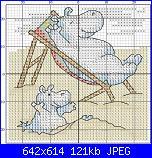 Richiesta Schema Ipopotami-hippo-jpg