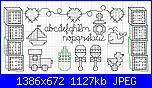 Schema piccolo ciuccio-mini-3-jpg
