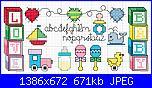 Schema piccolo ciuccio-mini-2-jpg