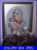 Schema Madonna  più leggibile-per-mamma-2-jpg