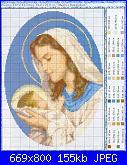 Schema Madonna  più leggibile-b2abfffa4a6b-jpg