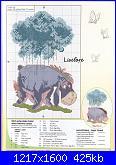Cerco Eeyore Alphabet-ds34_poohs_book_-79-jpg