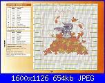 Cerco Eeyore Alphabet-2005092809242988928-jpg