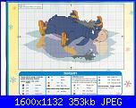 Cerco Eeyore Alphabet-__1______1_______-2-jpg