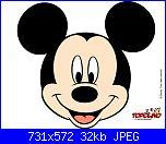 immagine topolino-topolino-jpg