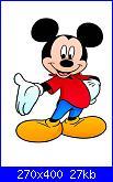 immagine topolino-topolino2-jpg