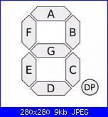 cerco numeri punto scritto piccolissimi-7_segment_displa-12-jpg