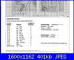 Cerco Eeyore Alphabet-d122-eeyore-sea-115-jpg