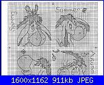 Cerco Eeyore Alphabet-eeyore-seasons1-jpg
