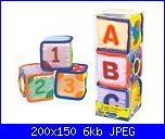 Cubi-giordani_cubi_fel-jpg