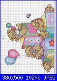 Cubi-bears_n_blocks_2-jpg