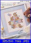 Cubi-bears_n_blocks_1-jpg