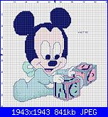 Cubi-t3-3-jpg