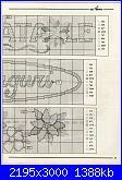 Strofinacci bellissimi - Cerco schema-2-jpg