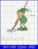 Schemi folletti-am_124864_2226643_8-jpg