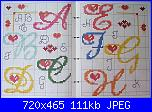 lettere mancanti in alfabeto-monograma-410-jpg