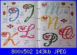 lettere mancanti in alfabeto-monograma-406-jpg