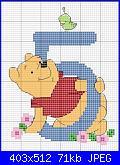 Numeri di Winnie-l5-jpg