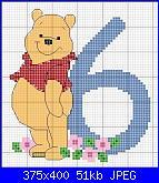 Numeri di Winnie-l6-jpg