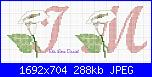schema alfabeto calle-i-m-calle-jpg