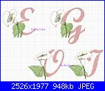 schema alfabeto calle-e-g-i-o-jpg