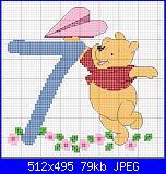 Numeri di Winnie-l7-jpg