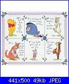 winnie pooh-copertina-2-jpg