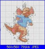 :) Cercasi qualunque schema con Roo (il cangurino di Winnie Pooh)-roo-jpg