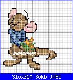 :) Cercasi qualunque schema con Roo (il cangurino di Winnie Pooh)-rho-jpg