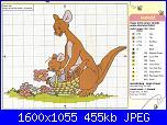 :) Cercasi qualunque schema con Roo (il cangurino di Winnie Pooh)-8-jpg