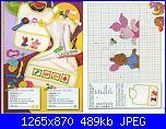 :) Cercasi qualunque schema con Roo (il cangurino di Winnie Pooh)-immagine-10-jpg