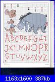 :) Cercasi qualunque schema con Roo (il cangurino di Winnie Pooh)-55636-127be-1699313-jpg