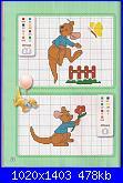 :) Cercasi qualunque schema con Roo (il cangurino di Winnie Pooh)-pagina%252052-jpg