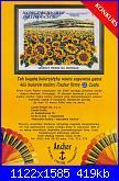 Quadro girasoli-scan0015-jpg